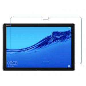 Защитная пленка для Huawei MediaPad M5 Lite