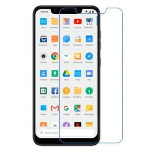 Защитная пленка для Xiaomi Pocophone F1