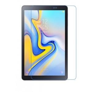 Защитная пленка для Samsung Galaxy Tab A 10.5