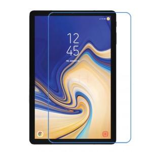 Защитная пленка для Samsung Galaxy Tab S4