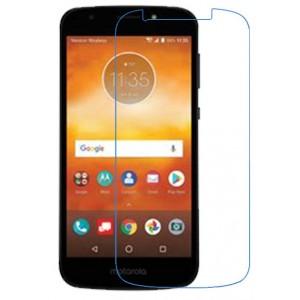 Защитная пленка для Motorola Moto E5