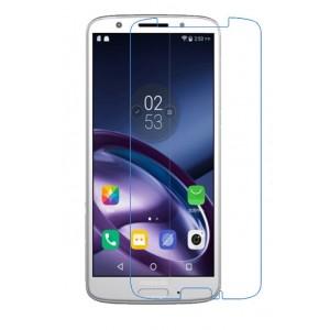 Защитная пленка для Motorola Moto G6
