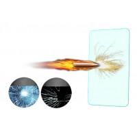 Ультратонкое износоустойчивое сколостойкое олеофобное защитное стекло-пленка для Philips I908