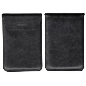 Кожаный мешок премиум для планшета Huawei MediaPad 10 FHD