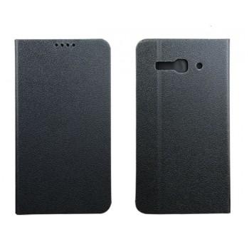 Чехол флип подставка для Alcatel One Touch Pop C9