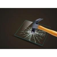 Ультратонкое износоустойчивое сколостойкое олеофобное защитное стекло-пленка для Microsoft Surface Pro 2