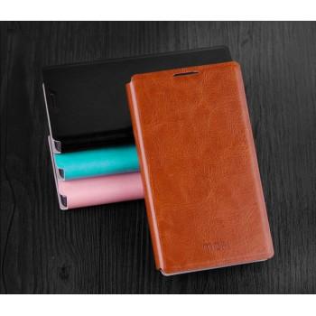 Чехол флип-водоотталкивающий для Nokia X / X+