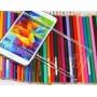 Пластиковый транспарентный чехол для Sony Xperia C3 (Dual)