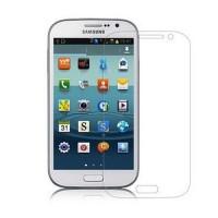 Защитная пленка для Samsung Galaxy Grand / Grand Neo
