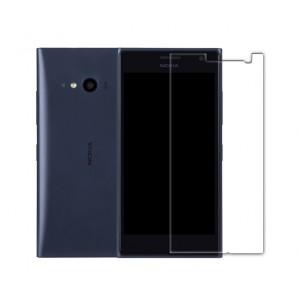 Защитная пленка для Nokia Lumia 730/735