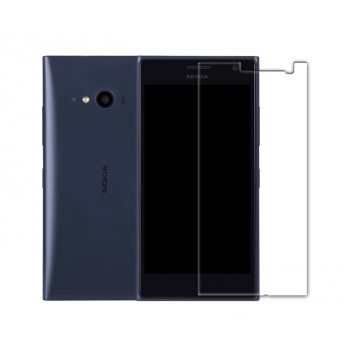 Защитная пленка для Nokia Lumia 730