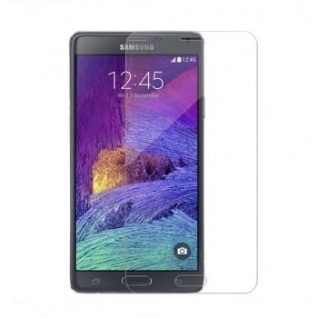 Защитная пленка для Samsung Galaxy Note 4