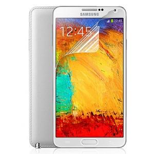 Защитная пленка для Galaxy Note 3