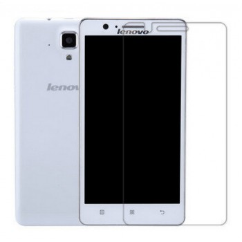 Защитная пленка для Lenovo A536 Ideaphone