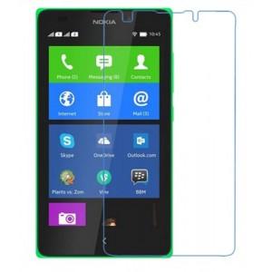 Защитная пленка для Nokia XL