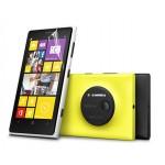 Защитная пленка для Nokia Lumia 1020