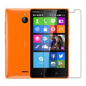Защитная пленка для Nokia X2