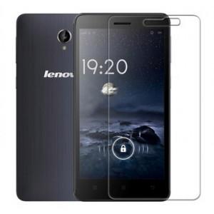 Защитная пленка для Lenovo S860