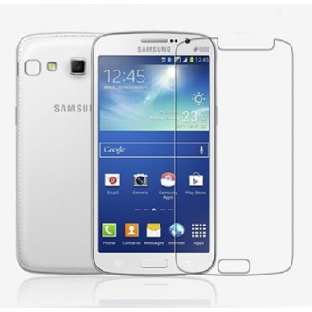 Защитная пленка для Samsung Galaxy Grand 2 Duos