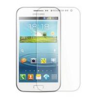 Защитная пленка для Samsung Galaxy Win GT-I8552
