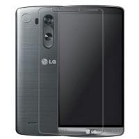 Защитная пленка для LG Optimus G3