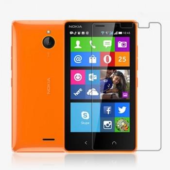 Защитная пленка для Nokia X
