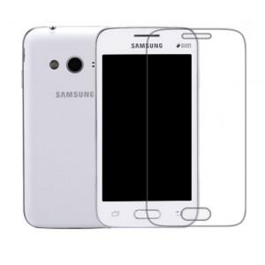Защитная пленка для Samsung Galaxy Ace 4