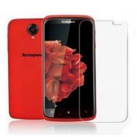 Защитная пленка для Lenovo S820 Ideaphone