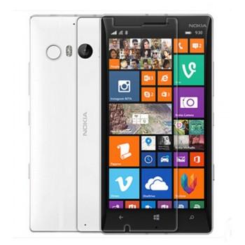 Защитная пленка для Nokia Lumia 930