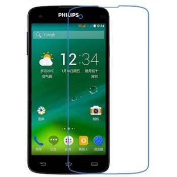 Защитная пленка для Philips I908