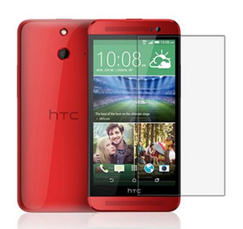 Защитная пленка для HTC One E8