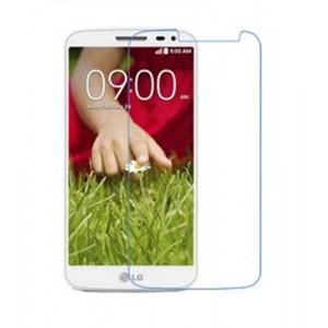 Защитная пленка для LG Optimus G2 mini