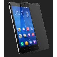 Защитная пленка для Huawei Ascend P6