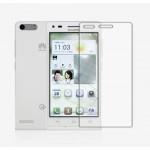Защитная пленка для Huawei Ascend G6