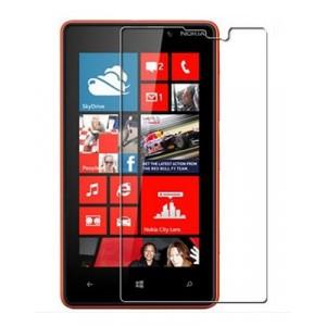 Защитная пленка для Nokia Lumia 820