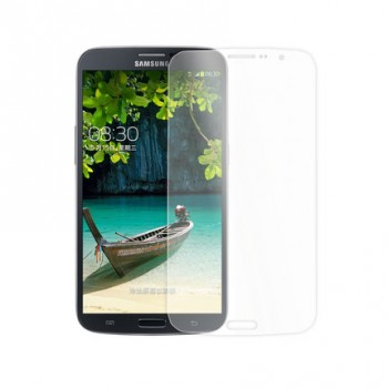 Защитная пленка для Samsung Galaxy Mega 6.3 GT-I9200