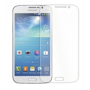 Защитная пленка для Samsung Galaxy Mega 5.8 GT-I9152