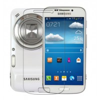 Защитная пленка для Samsung Galaxy S4 Zoom