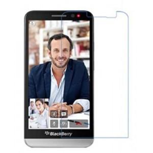 Защитная пленка для Blackberry Z30