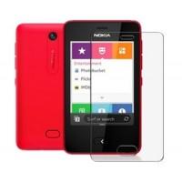 Защитная пленка для Nokia Asha 501