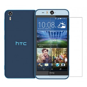 Защитная пленка для HTC Desire Eye