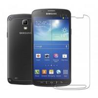Защитная пленка для Samsung Galaxy S4 Active