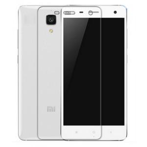Защитная пленка для Xiaomi Mi4