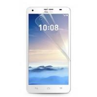 Защитная пленка для Huawei Honor 3x