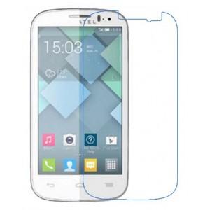 Защитная пленка для Alcatel One Touch Pop C5