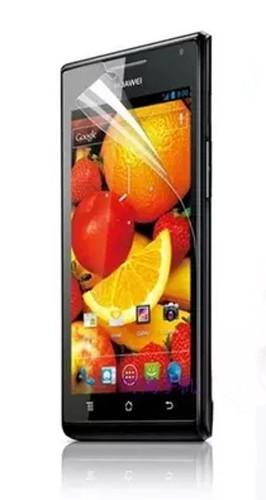 Защитная пленка для Alcatel One Touch Idol 2 S