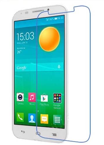 Защитная пленка для Alcatel One Touch Pop S7