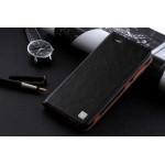 Чехол флип-подставка с отделением для карт для HTC Desire Eye