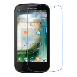 Защитная пленка для Lenovo IdeaPhone A800