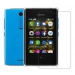 Защитная пленка для Nokia Asha 502